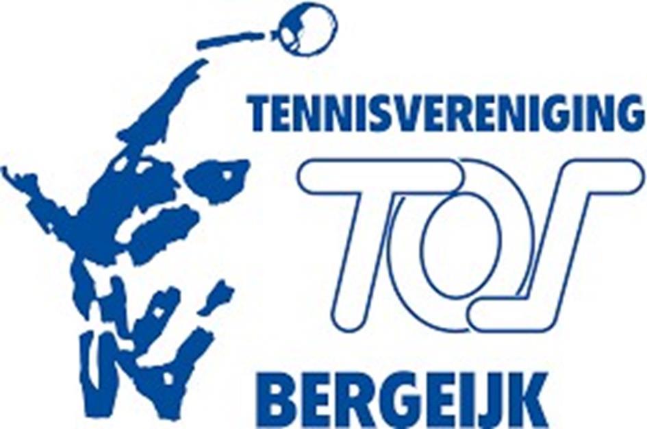 TOS Logo.jpg