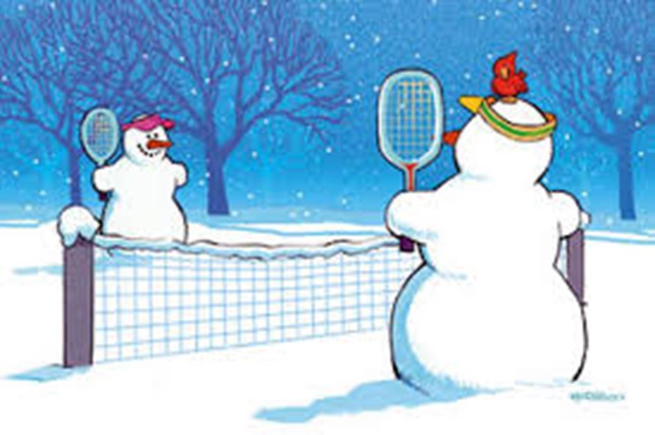 Plaatje Interne wintercompetitie.jpg