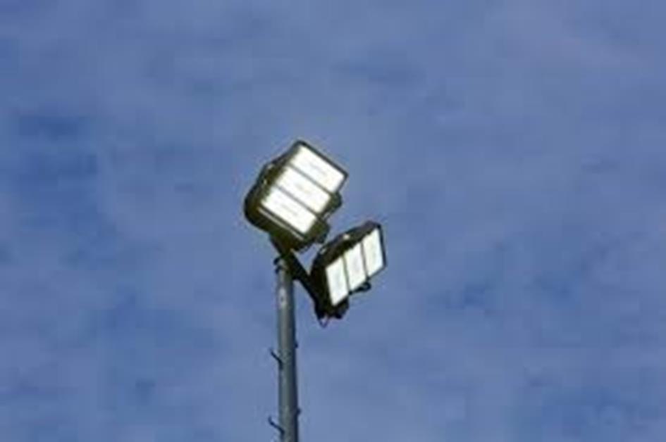 LED TOS.jpg