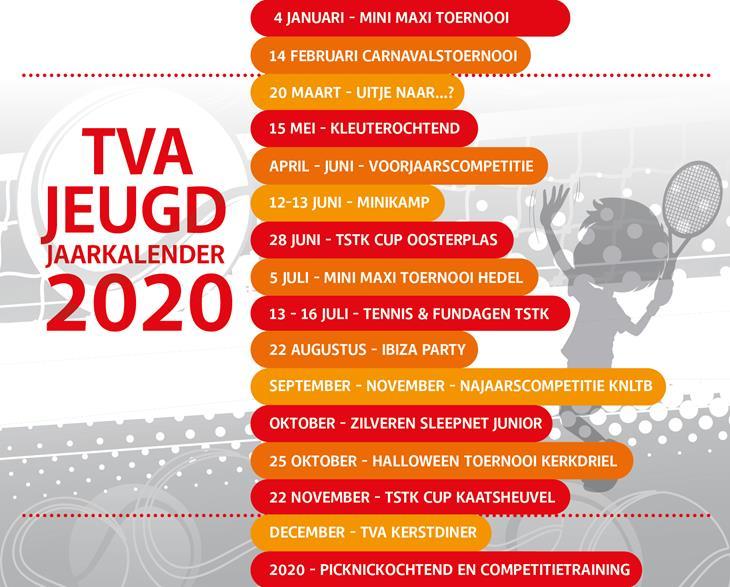 TVA jeugd jaarkalender 2020_nw.jpg