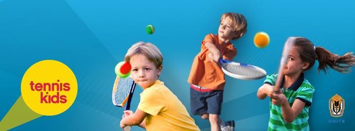 tenniskids.jpg