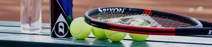 tennisballen-dunlop-racket.jpg