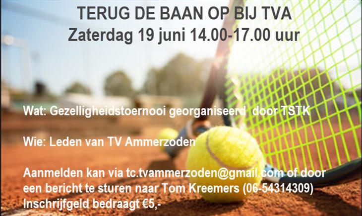 19 juni tennis.png