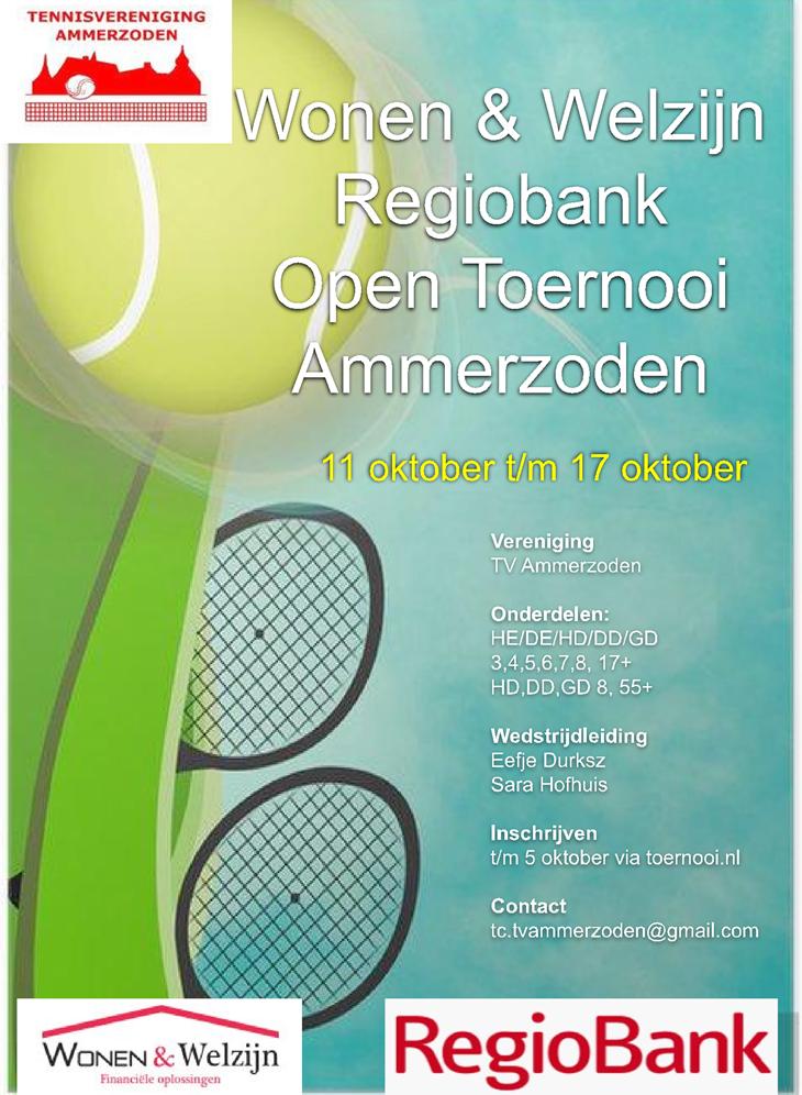 Wonen en Welzijn Regiobank toernooi.png