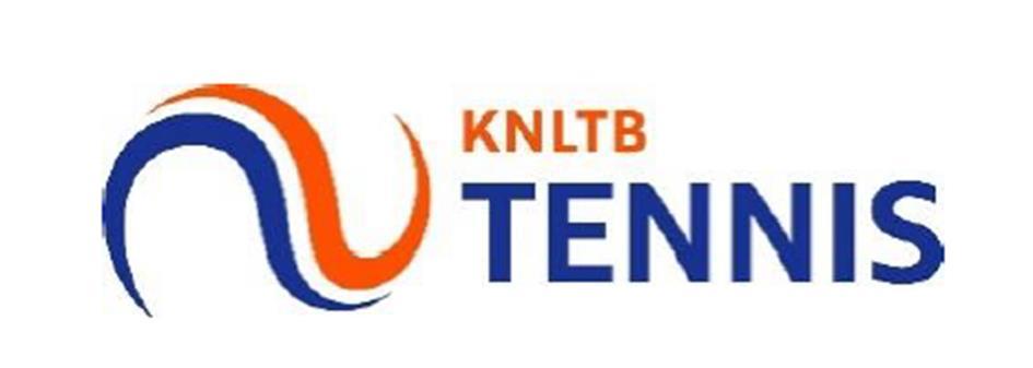 KNLTB_Logo.png