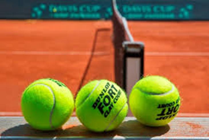 Tennisballen.png