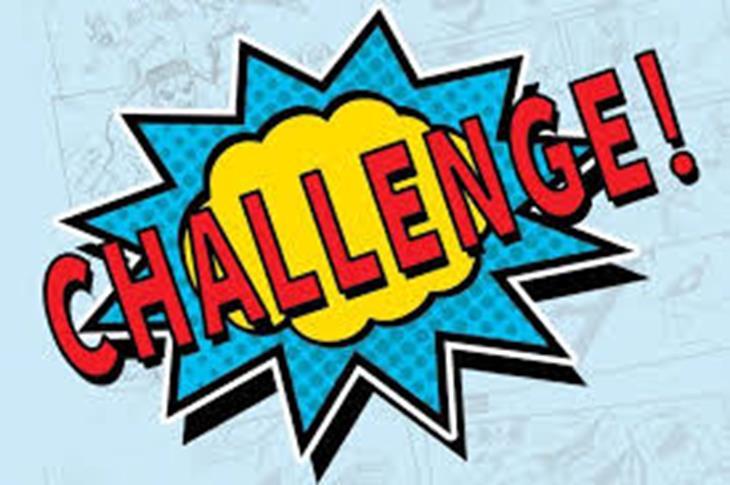 challenge plaatje.jpeg