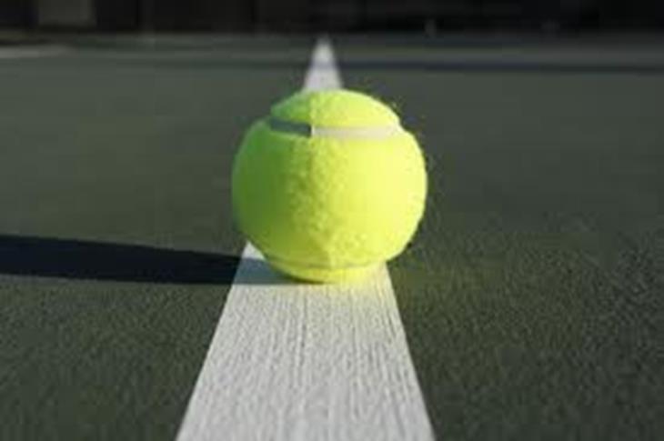Tennisbal08.jpg