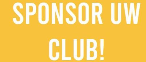 Logo Sponsoractie.JPG