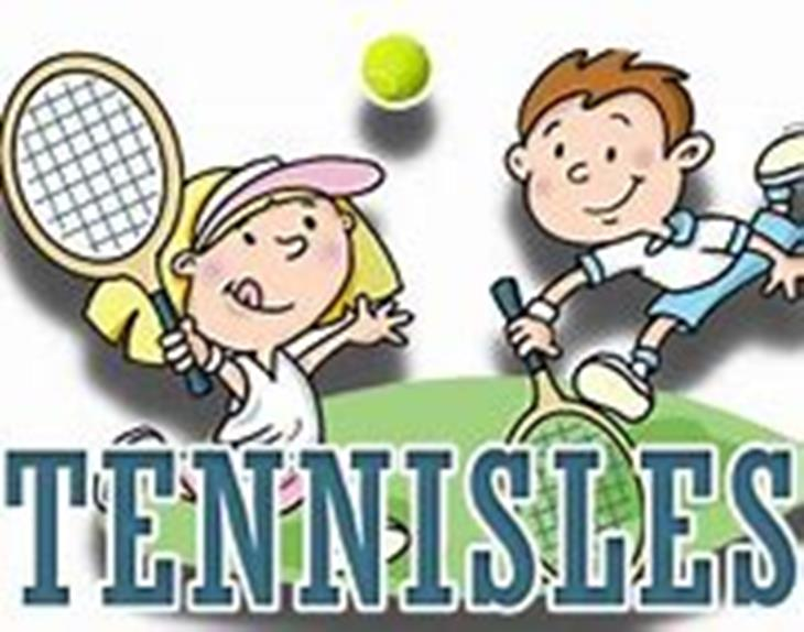 Tennisles-3.jpg
