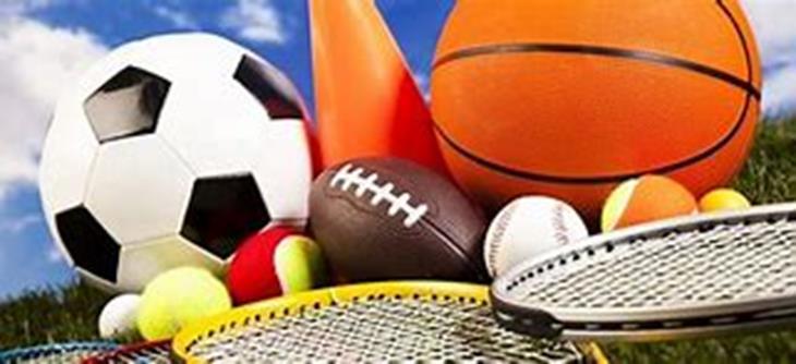 sport en spel.jpg
