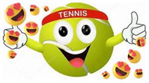 Tennisplezier.jpg