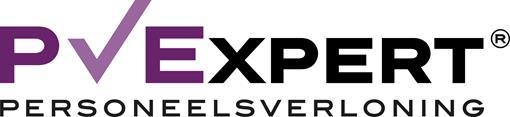 PvExpert_logo_2020.jpg