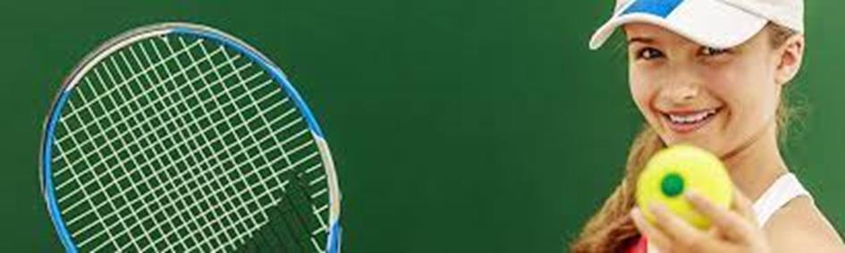 tennis events.jpg