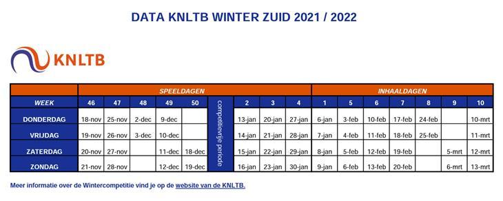 Wintercompetitie 2021 speeldata.png