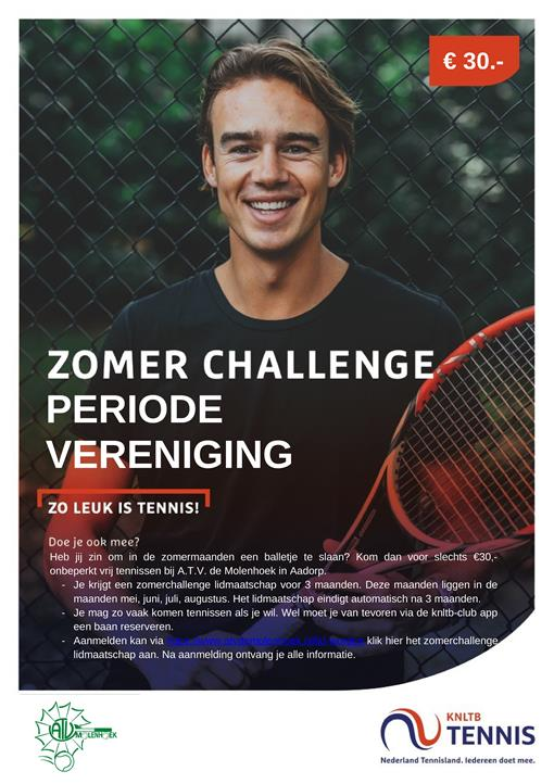 a3-poster-thijs-zomer-challenge_2021 (1).jpg