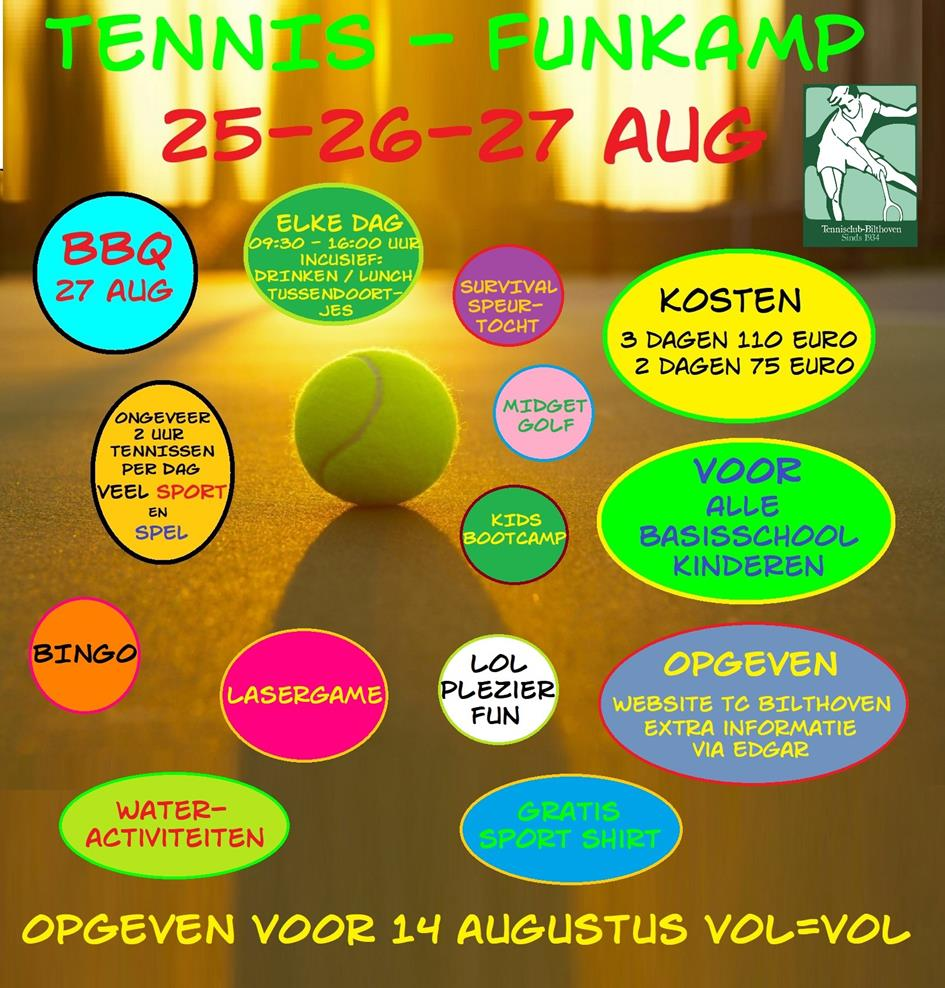 Tennis Funkamp 2020.jpg