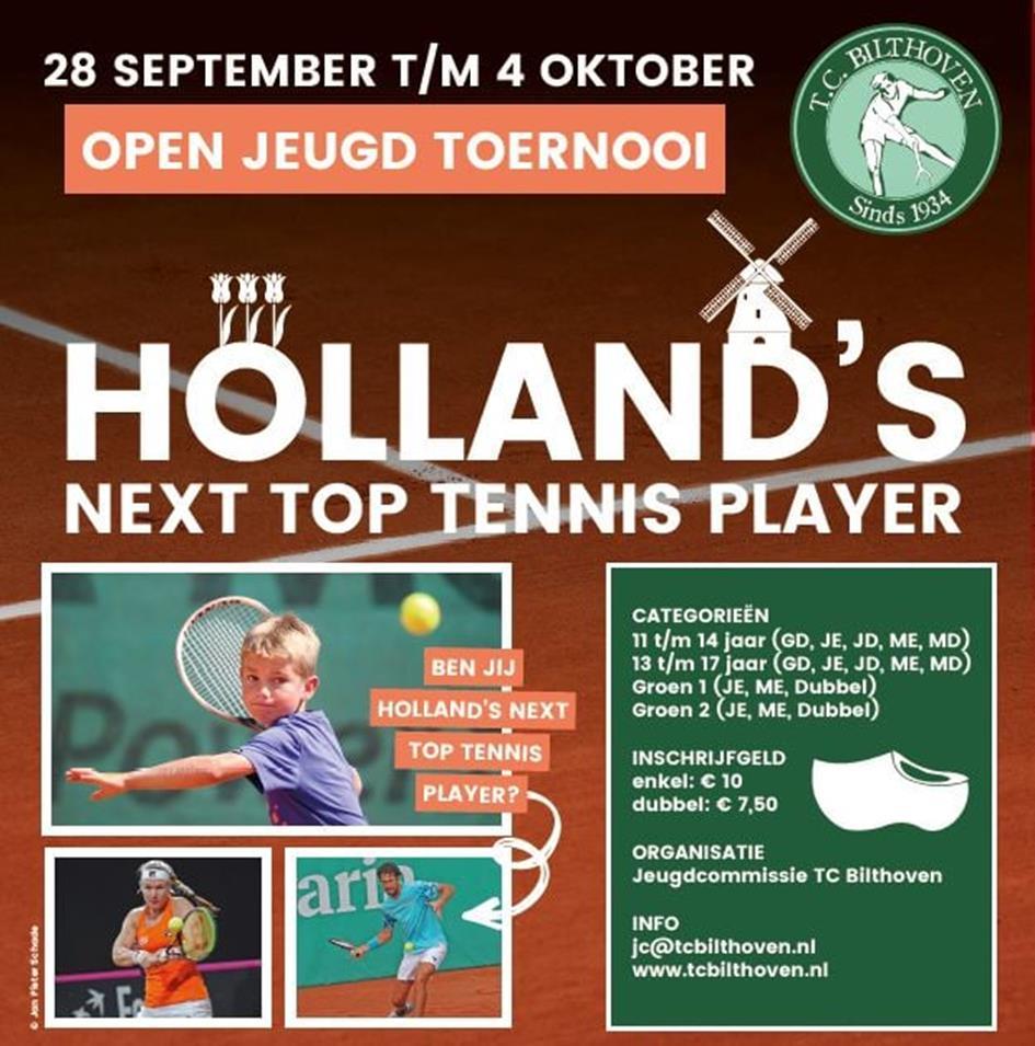 Open jeugd toernooi.jpg