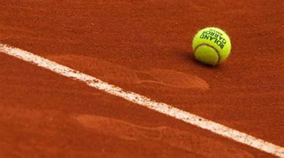 tennisbal.jpeg