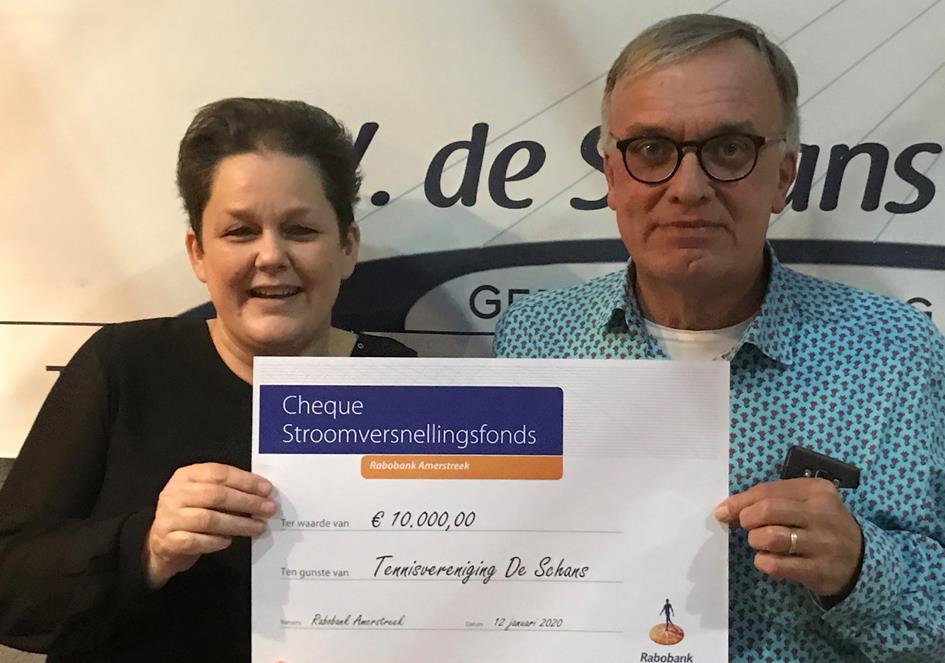cheque Rabo.jpeg