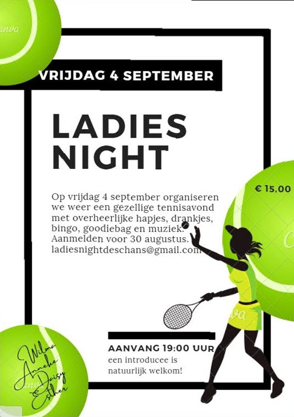 Uitnodiging Ladies Night 4 september 2020.png