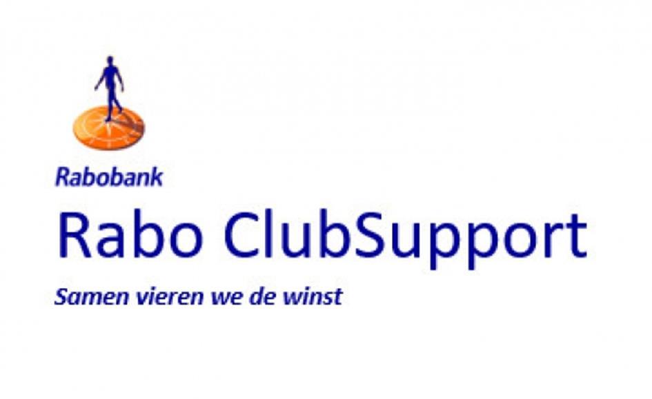 clubsipport.jpg