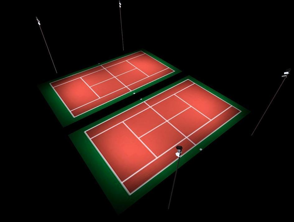 verlichting tennisbaan 2.jpg