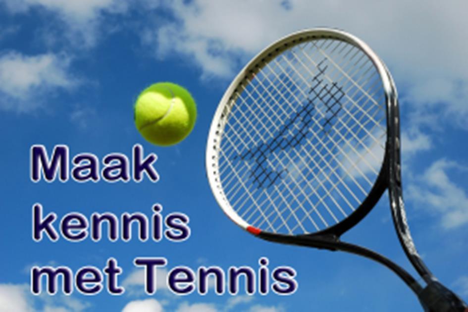 781_maak_kennis_met_tennis_1.jpg