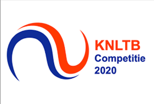 knltbCompetitie.png