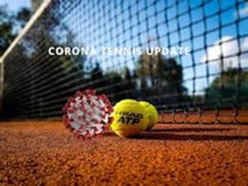 CoronaUpdate.jpg