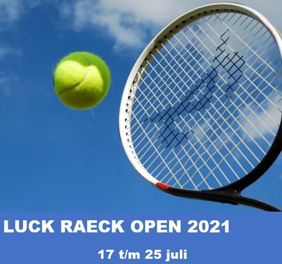 luckraeckopen2021.png