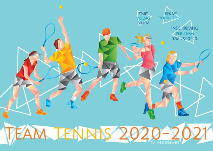 TeamTennis aankondiging 2020-2021.jpg