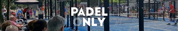 padel only 2021 banner.jpg