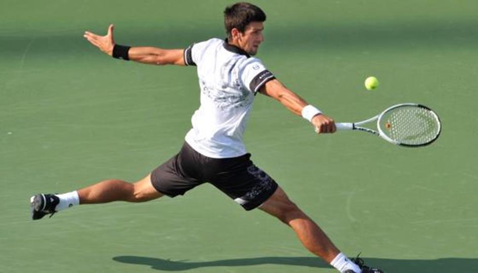180089b_Tennis-Djokovic-visore-getty.jpg