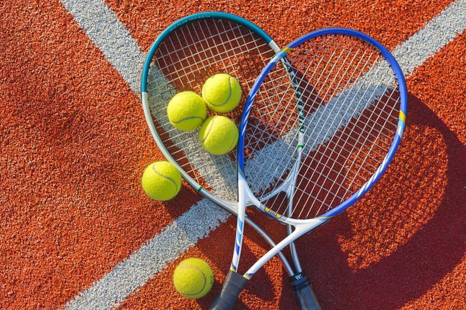 A-Tennis-Poster.jpg