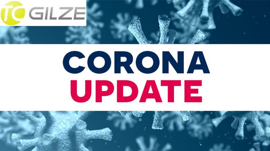 corona update tcgilze.jpg