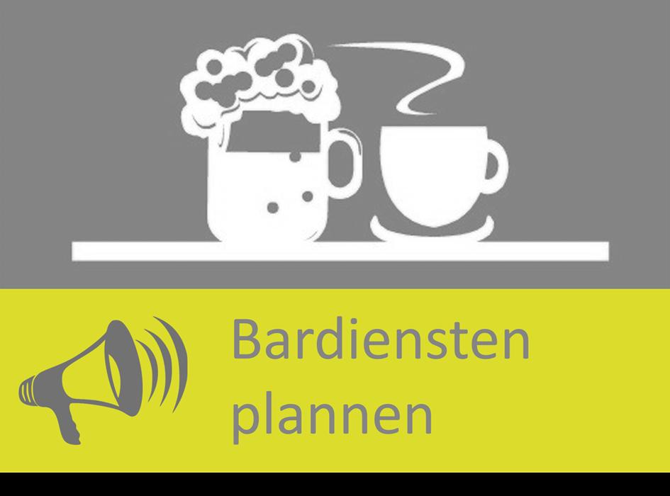 Bardienstenplannen.png