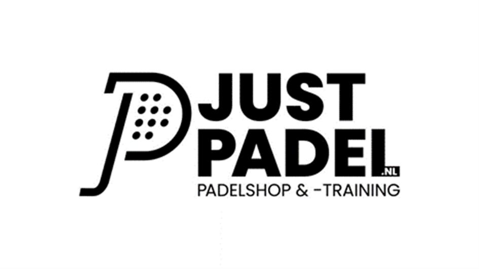 Logo padel.png