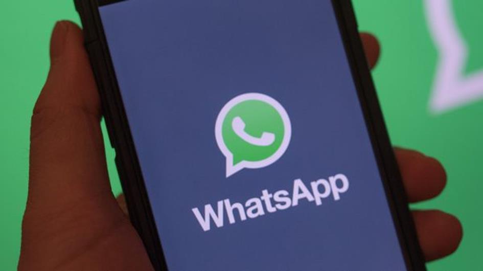 WhatsApp-600x337.jpg