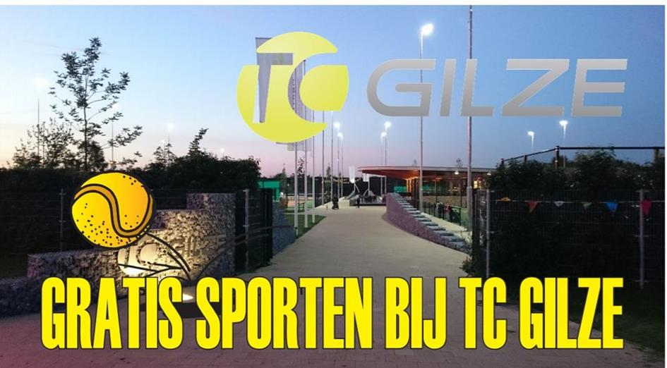 Gratis sporten bij TC Gilze.jpg