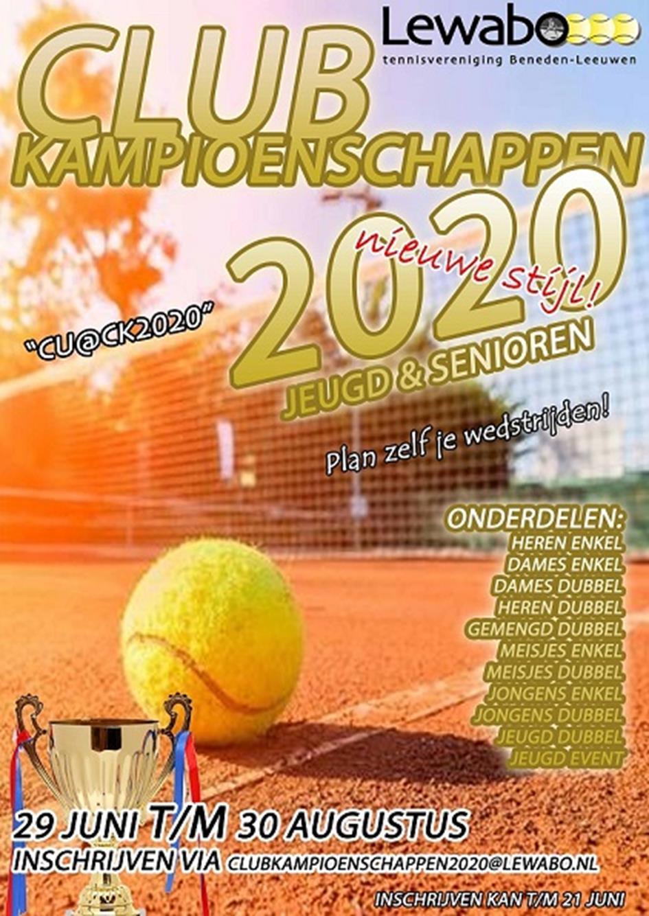 Clubkampioenschappen 2020 - Web.jpg