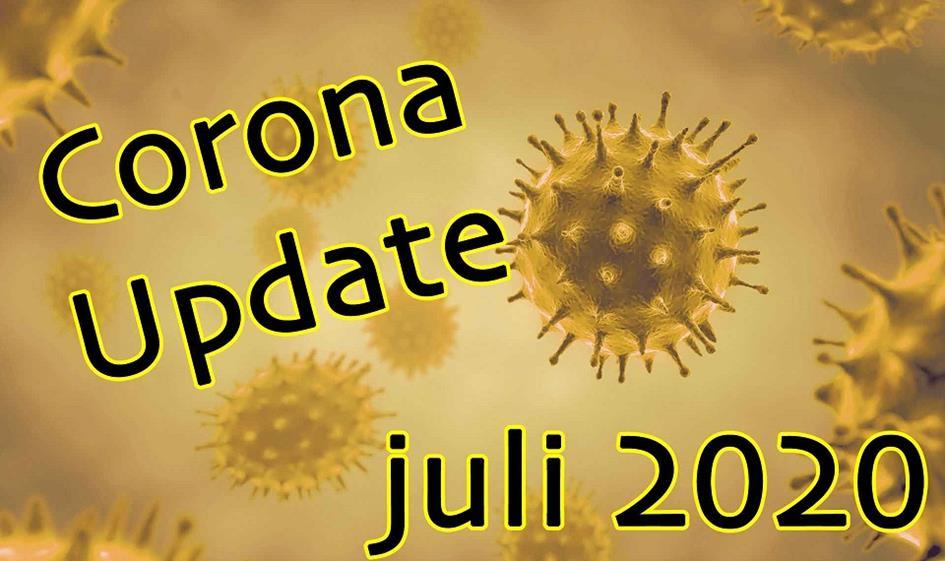 corona virus update geel juli 2020.jpg