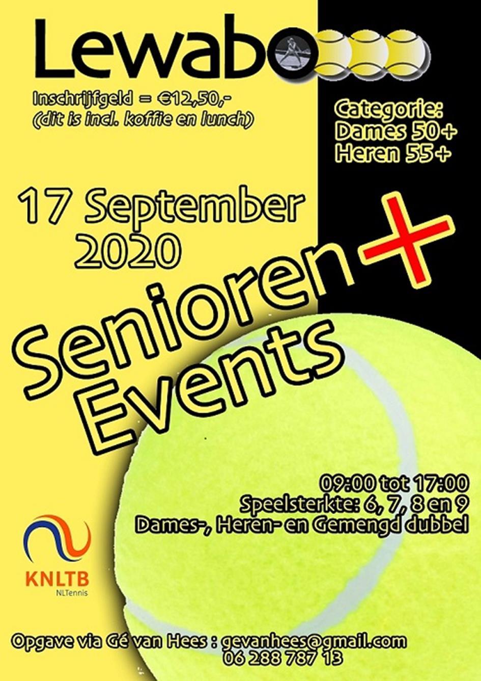 senioren plus toernooi 2020 - WEB.jpg