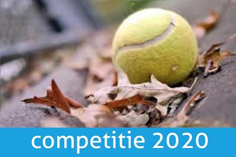 competitie_2020.jpg