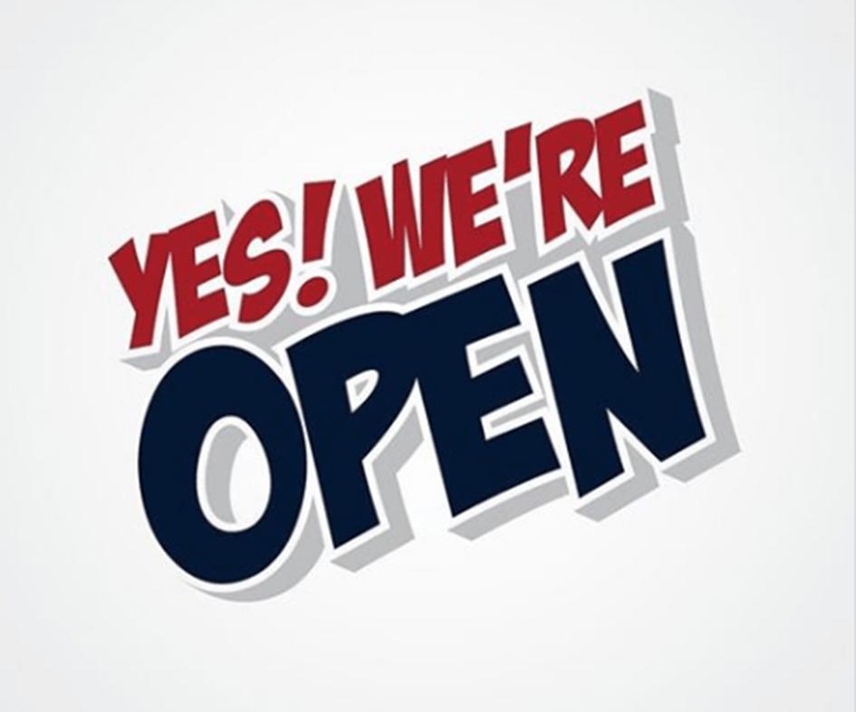 We zijn weer open.png