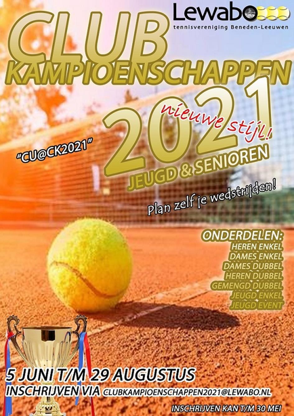 Clubkampioenschappen 2021 - WEB.jpg
