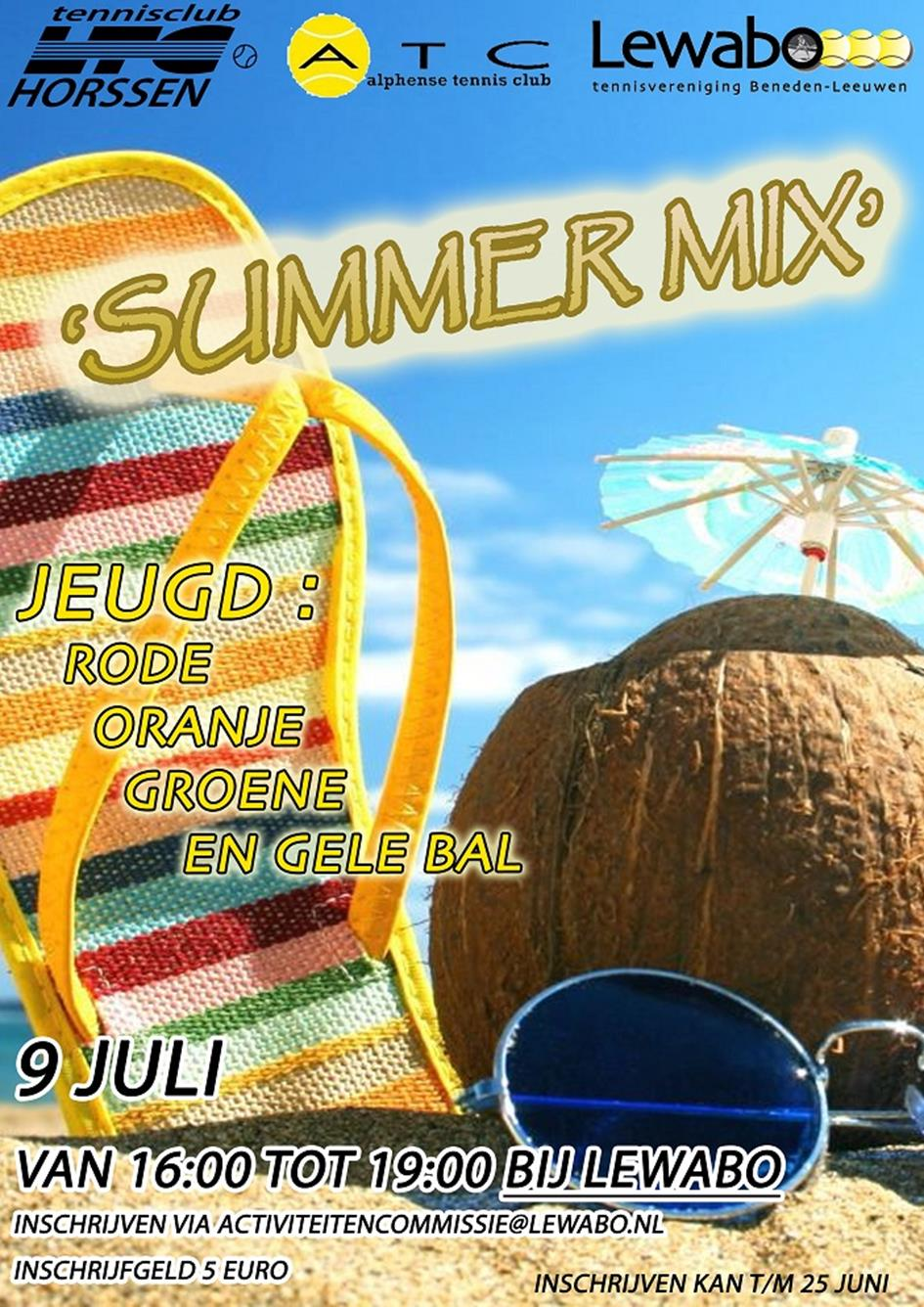 Mix Summer toernooi 2021 - WEB.jpg