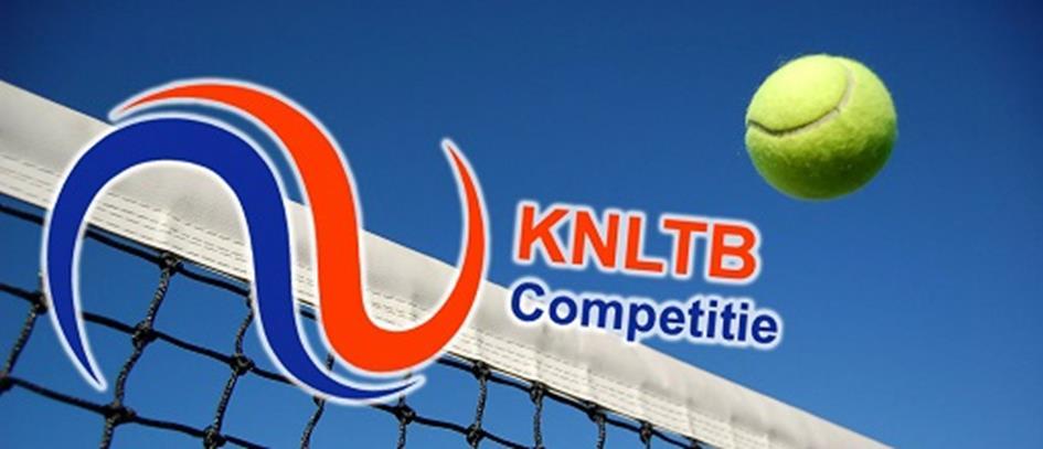 KNLTB Competitie - Web.jpg