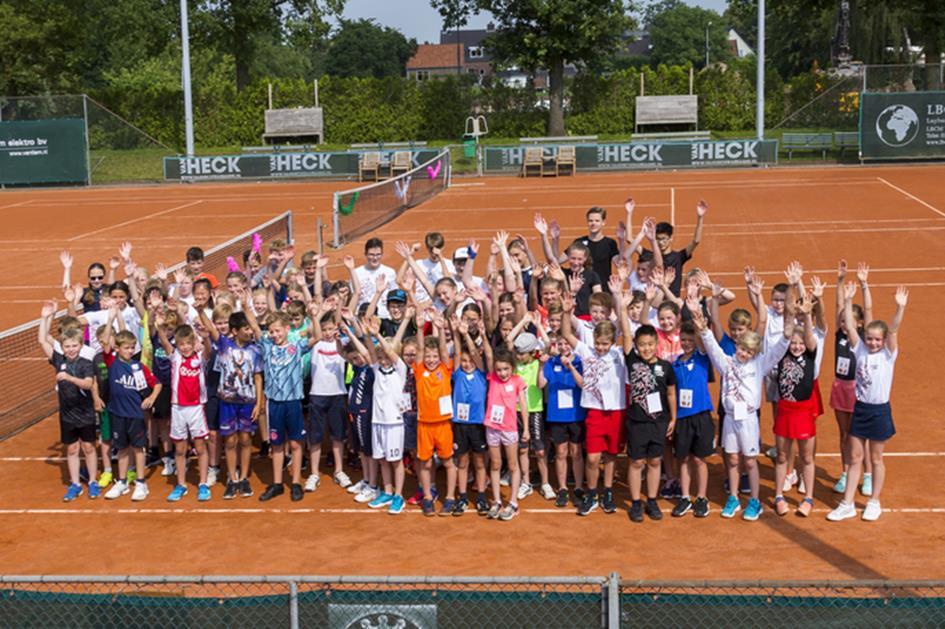 MIX summer toernooi 2021 (53).jpg