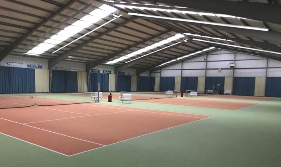 tennishal.png
